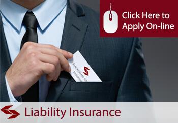 messengers liability insurance