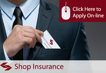 toy and game shop insurance in Ireland