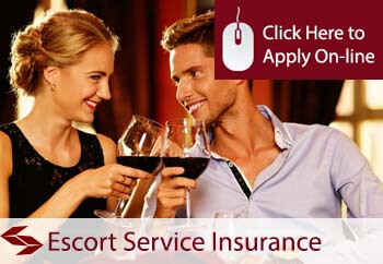 escort services liability insurance