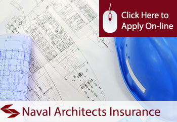 Attrayant Naval Architects Liability Insurance