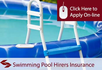 Swimming Pool Hirers Public Liability Insurance In Ireland