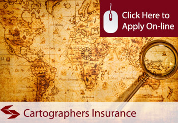 cartographers liability insurance
