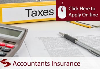 chartered accountants liability insurance