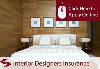 interior designers liability insurance in ireland