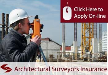 Architectural Surveyors Public Liability Insurance