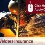Double Glazing Installers Public Liability Insurance In