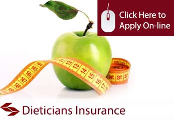 Direct Line Public Liability Insurance >> Dieticians Professional Indemnity Insurance in Ireland