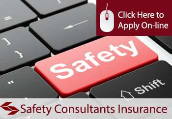 safety consultants public liability insurance