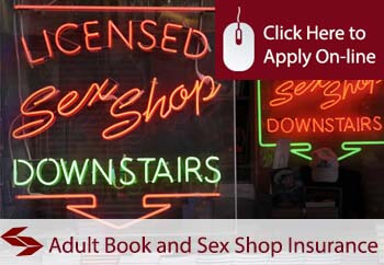 sex shop ireland