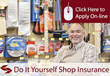 Do it yourself shop insurance in ireland do it yourself shop insurance in ireland solutioingenieria Image collections