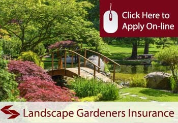 Landscape Gardeners Public Liability Insurance In Ireland. Suffolk County Locksmith Seo Services Dallas. Dr Rosenberg Orthodontics Rolex Watch Repairs. Protect America Security It Change Management. Ankle Bone Spur Symptoms Real Time Antivirus. Fort Worth Bankruptcy Lawyers. Free Compliance Training Free E Commerce Shop. Rehab Centers In San Antonio. Latest Android Phones 2013 Calendar For 2017